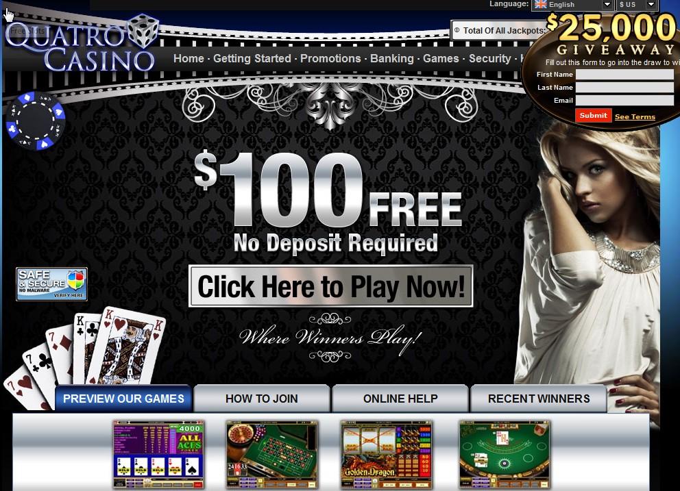 pokerstars com casino